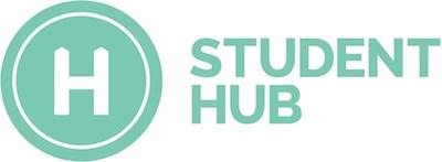 SGC-Hub-Logo-RGB_Horizontal_300dpi